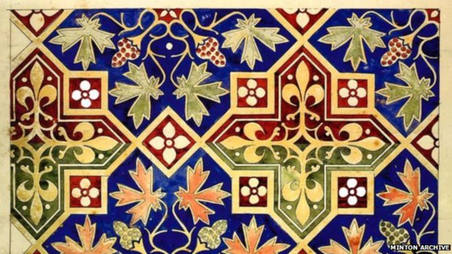 Minton Pottery Archive 39 Saved 39 For Stoke On Trent