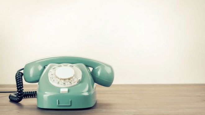 It is nearly 15 years since UK phone numbers were given a shake-up. Some 20,000 numbers were kept unused, except for appearances on television screens. Why