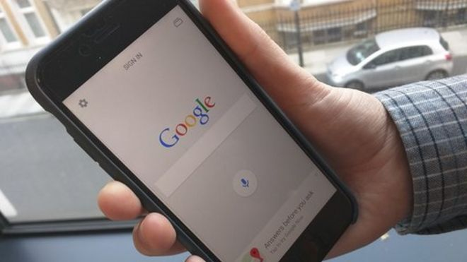 google-search-changes-will-promote-mobile-friendly-sites