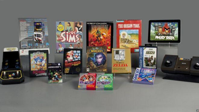 _82649932_games.jpg