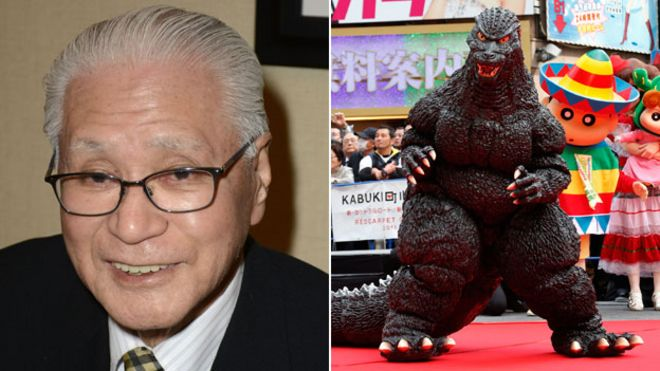 http://ichef.bbci.co.uk/news/660/media/images/83412000/jpg/_83412778_godzilla_actor1_624rexap.jpg