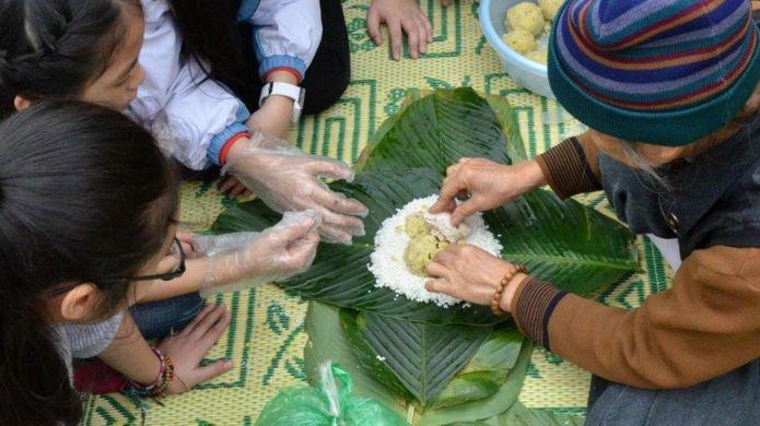 Truyền thống dân tộc Việt Nam nay được đề cao hơn ý thức hệ XHCN