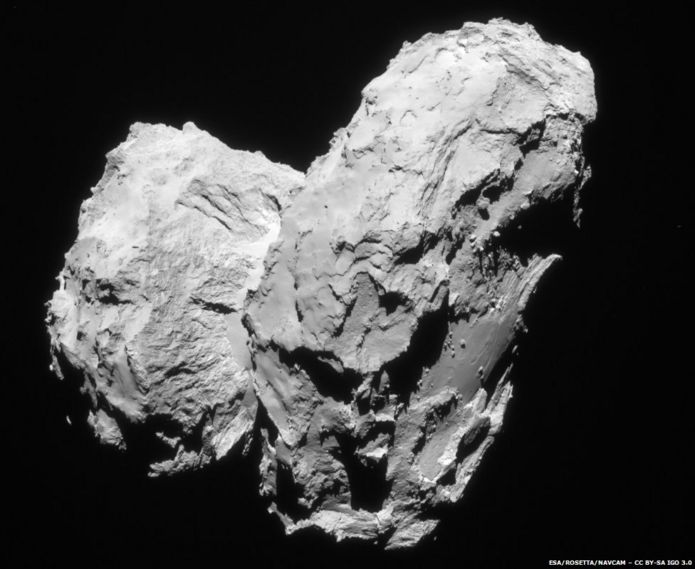 http://ichef.bbci.co.uk/news/695/cpsprodpb/47DC/production/_86369381_rosetta_s_comet.jpg