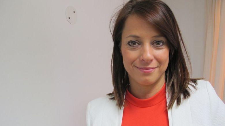 Gloria Del Piero