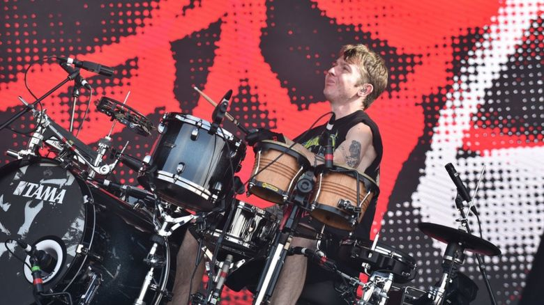 Thom Green