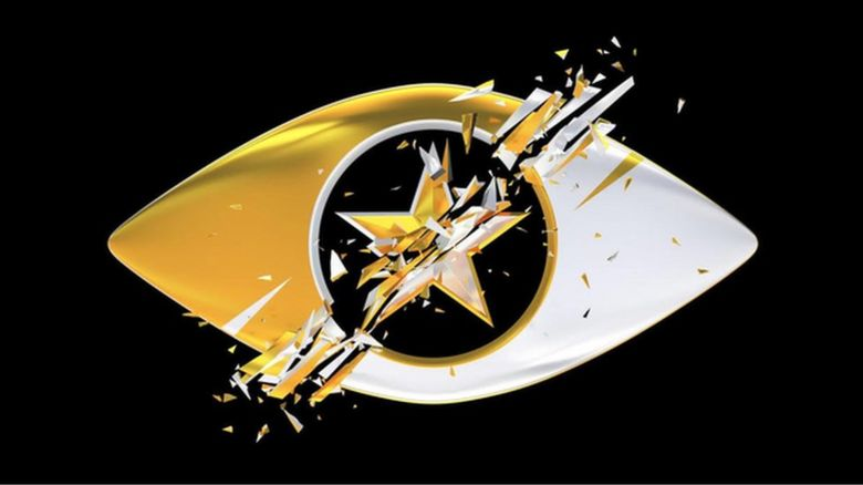 Celebrity Big Brother eye 2016