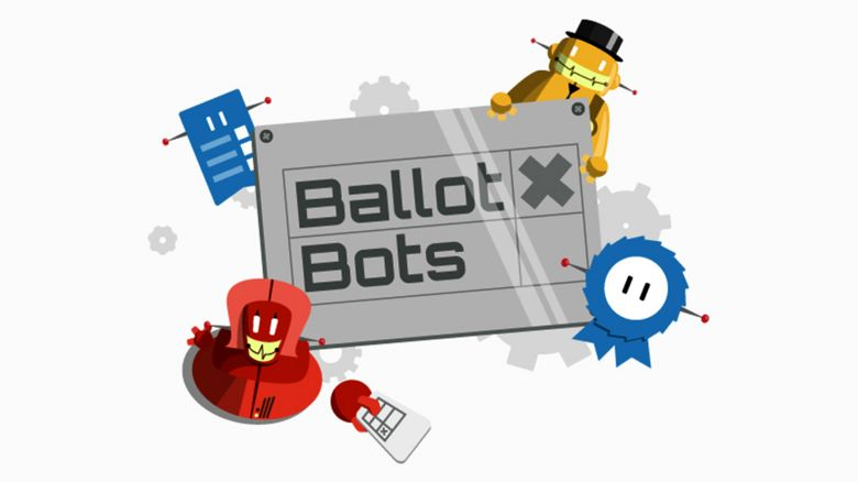 BallotBots