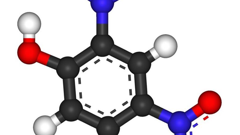 Dinitrophenol, known as DNP