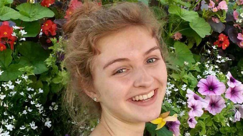 Freya Chandler