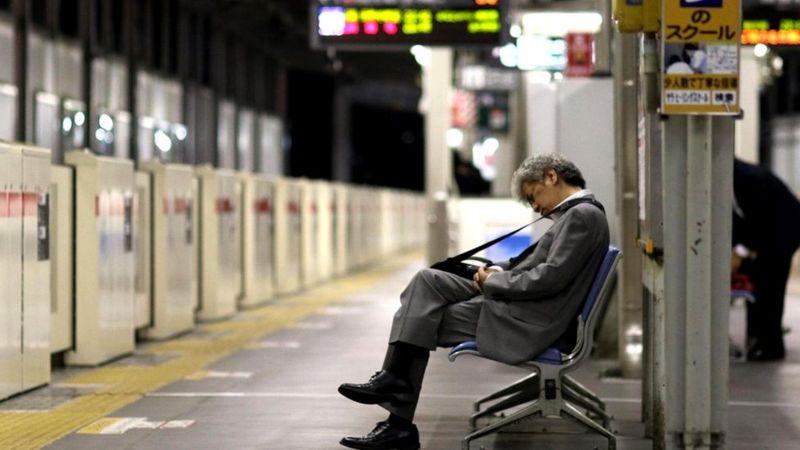 Дефицит сна может привести к развитию серьезных заболеваний