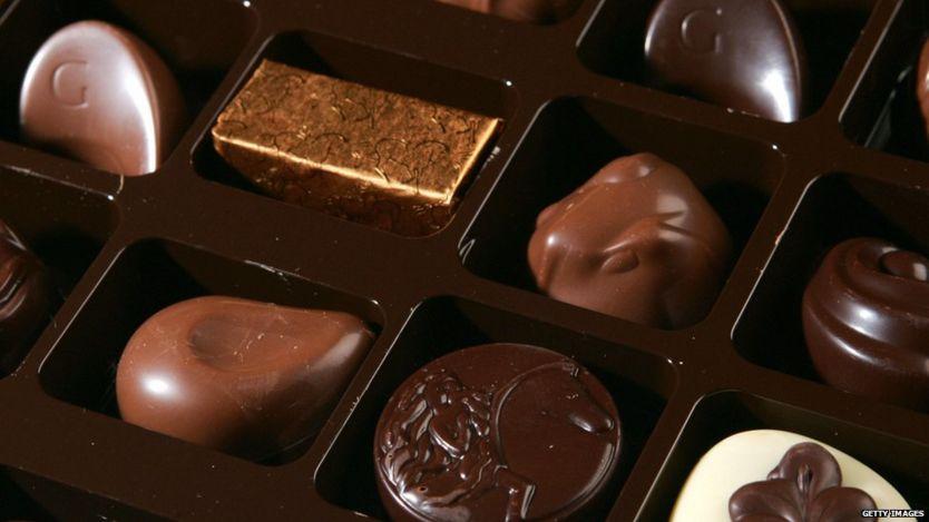 http://ichef.bbci.co.uk/news/834/cpsprodpb/B83F/production/_84776174_chocolate_getty.jpg