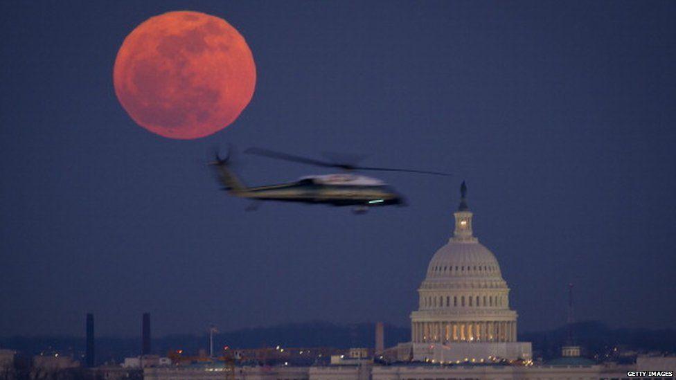 red moon tonight england - photo #35