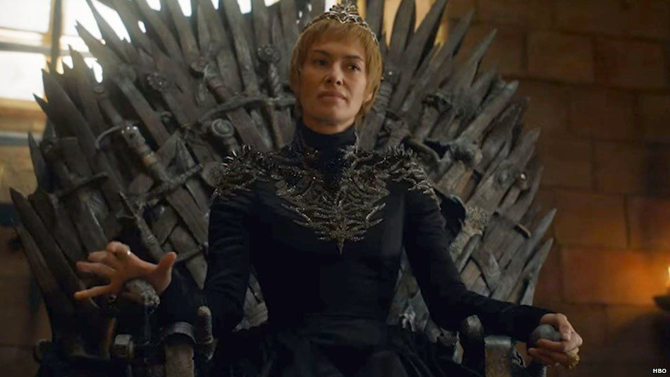 Game of Thrones episode four leaked online confirms HBO
