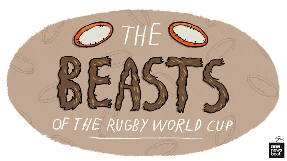 The beasts of the rugby world cup title picture