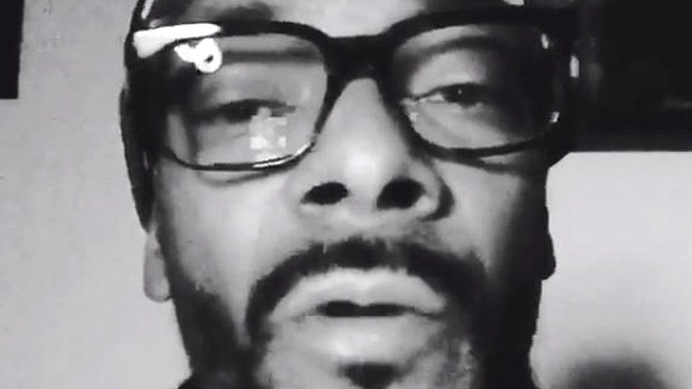 Snoop Dog on Instagram