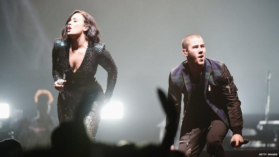 Diva Devotee Vocal Profile Demi Lovato