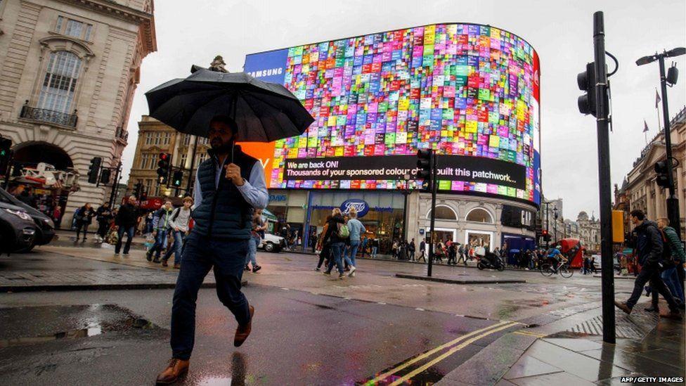 World Weather Photos BBC Weather - Nyc bbc weather