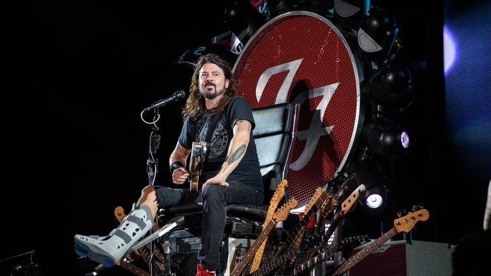 dave grohl quotesdave grohl nirvana, dave grohl twitter, dave grohl tattoo, dave grohl guitar, dave grohl young, dave grohl 2017, dave grohl wife, dave grohl mantra, dave grohl sound city, dave grohl net worth, dave grohl wiki, dave grohl quotes, dave grohl drum set, dave grohl blackbird, dave grohl vocal, dave grohl acoustic, dave grohl ghost, dave grohl walk, dave grohl studio, dave grohl pedalboard