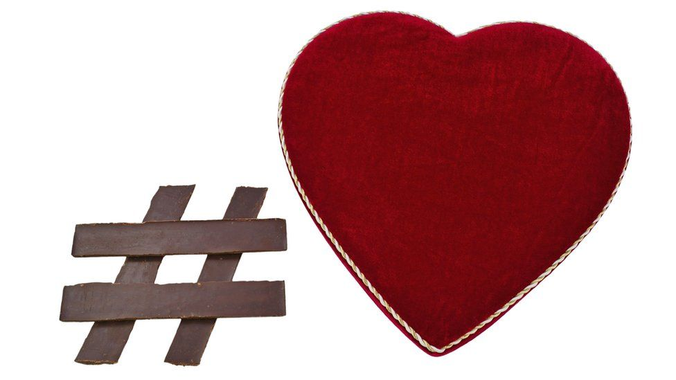 Twitter Users Take To Twitter To Have A Go At New Heart Likes On