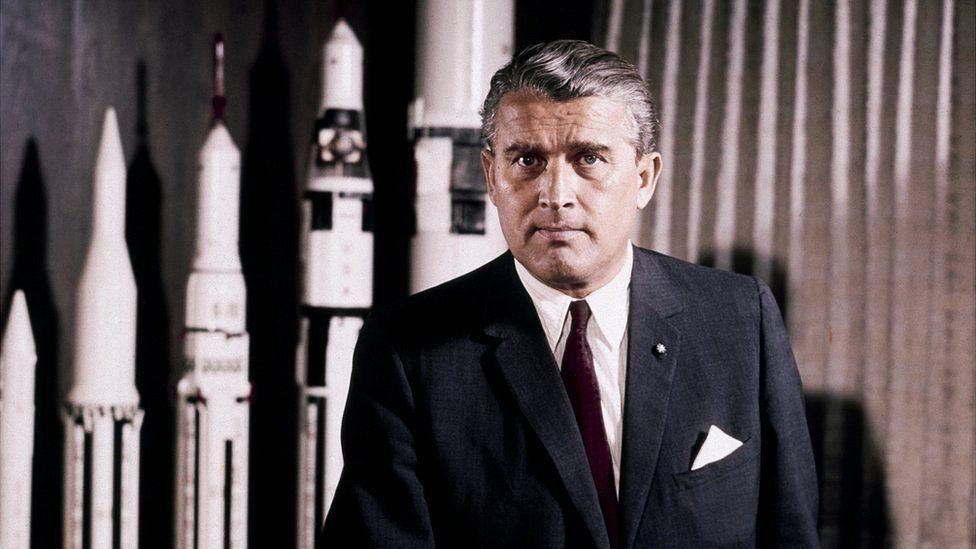 Por que a União Soviética foi a verdadeira ganhadora da corrida espacial (e não os EUA)