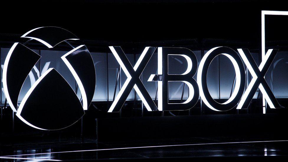 Xbox One X launch at E3 in LA