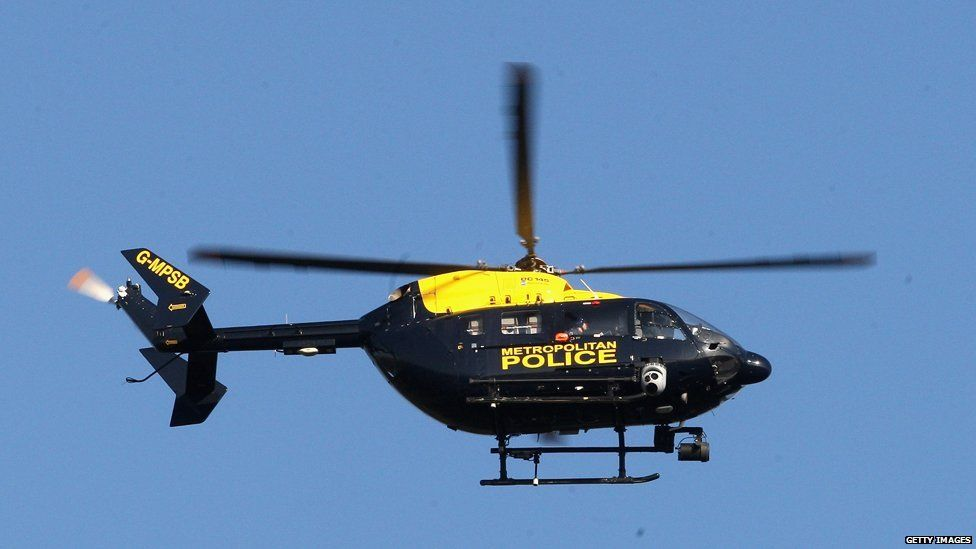 merseyside police helicopter with Police Twitter Fails The Accounts That Keep Getting Into Trouble on Shotton Police Ambulance Helicopter Armed 13622642 together with File Met Police Armoured Truck also Look Fantastic Pictures Sefton Park 9405783 also Remote Controlled Flying Squad Chase Criminals furthermore Five Arrested Bailed After Serious 12418940.