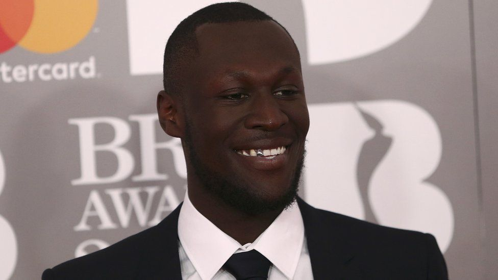 Stormzy makes student's Harvard dreams come true with £9000 donation