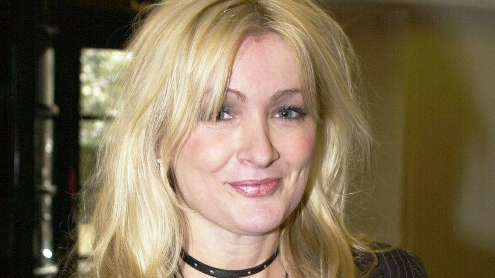 British Comedy Star Caroline Aherne Dies at 52