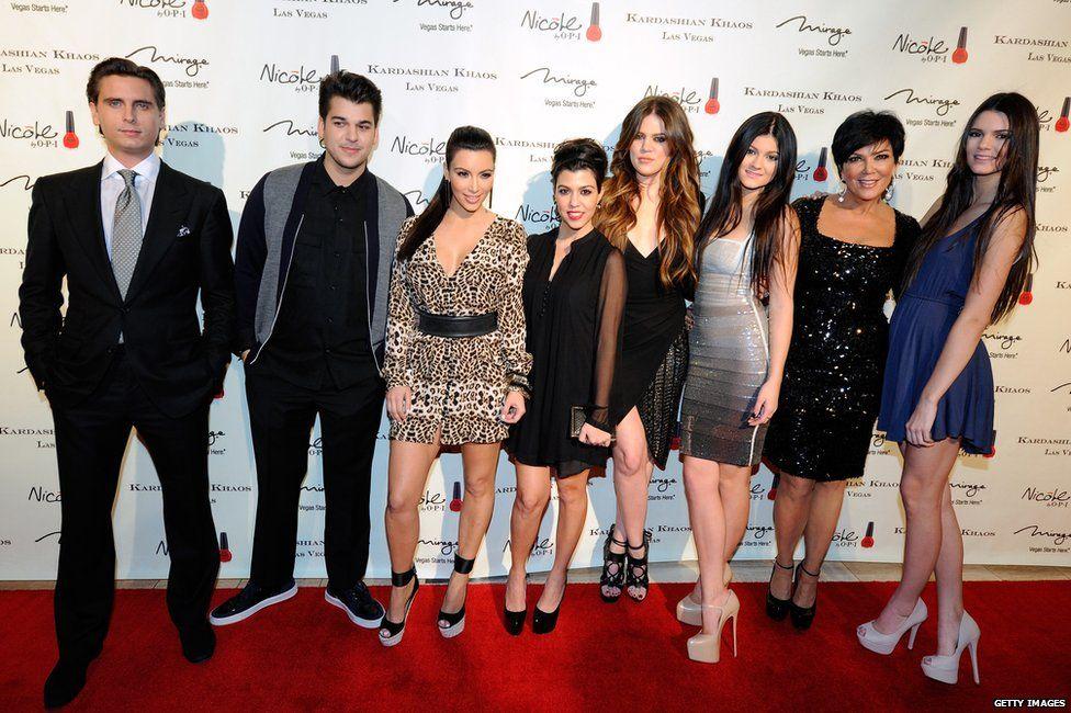Rob Kardashian posts explicit shots of Blac Chyna