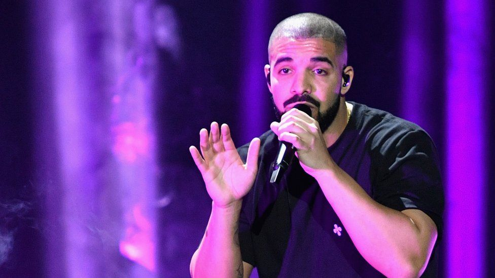 Drake announces new music with More Life project  - BBC Newsbeat