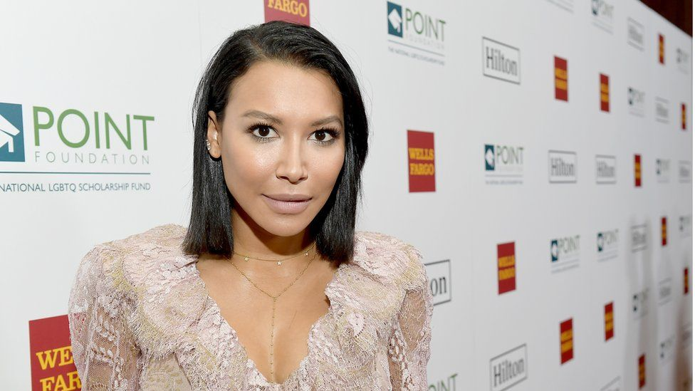 Who Is Naya Rivera? Actress Arrested For Allegedly Hitting Husband