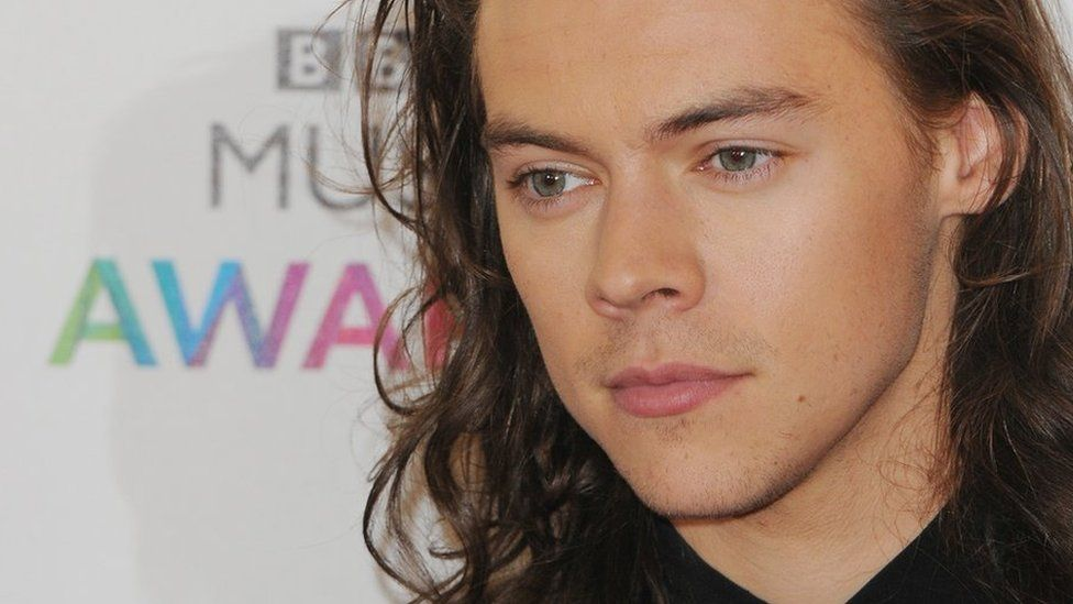 ICloud hack: Harry Styles, Kendall Jenner's intimate pictures leaked