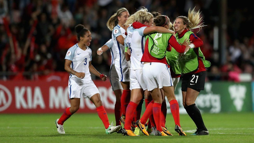 England star Jodie Taylor happy with underdog status against bogey team France