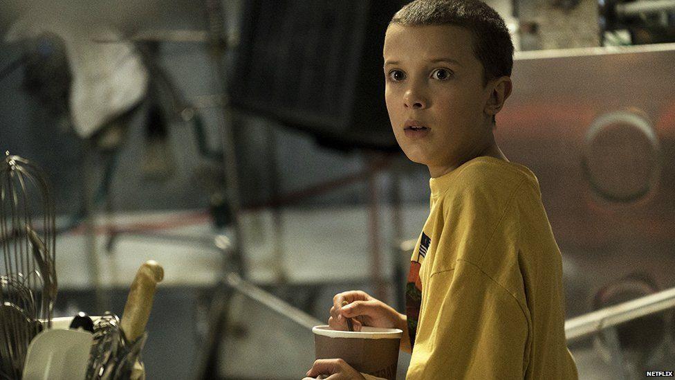 Netflix Reveals Which Shows Viewers Devoured vs. Savored
