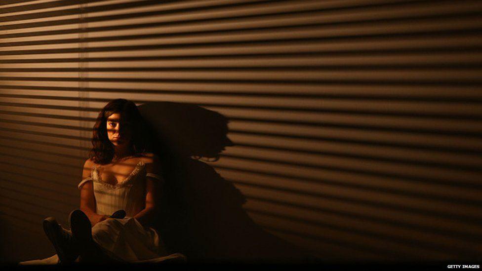 Lorde folds to BDS pressure, cancels Tel Aviv concert
