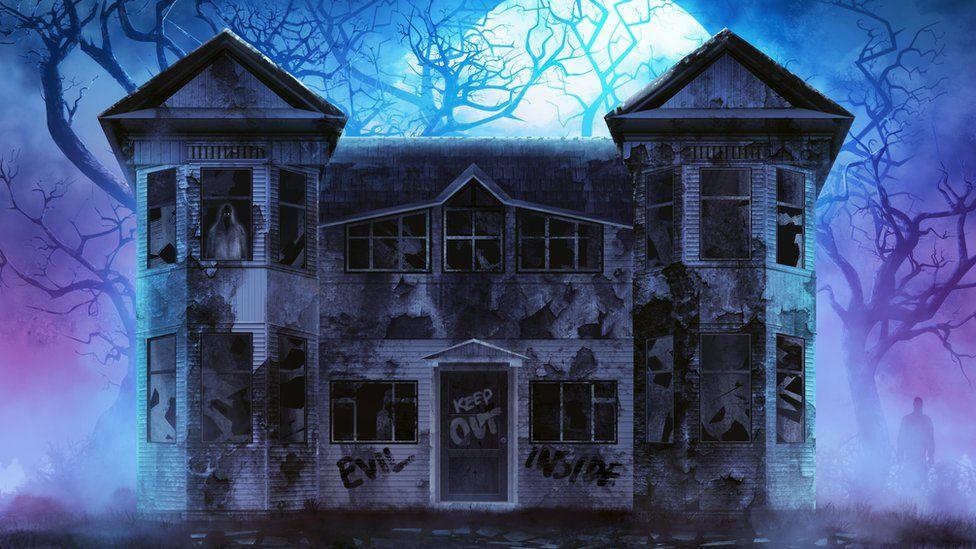 Housing horror stories