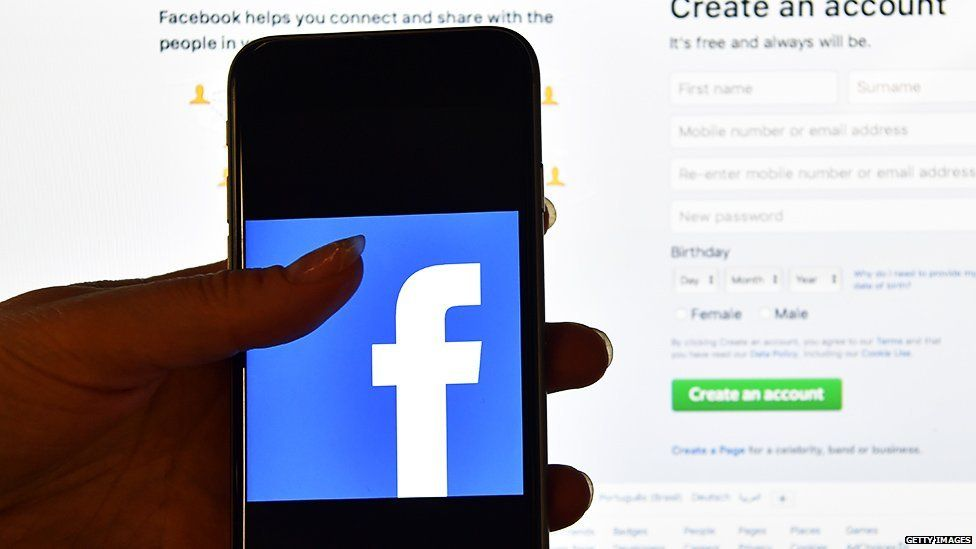 How Facebook is starting to tackle fake news in your news