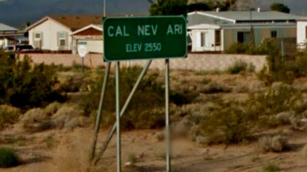 cal-nev-ari