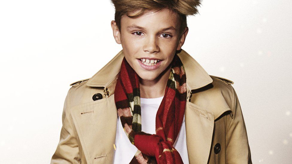 romeo beckham and cara delevingneromeo beckham instagram, romeo beckham 2017, romeo beckham рост, romeo beckham burberry, romeo beckham age, romeo beckham vk, romeo beckham and cara delevingne, romeo beckham song, romeo beckham birthday, romeo beckham date of birth, romeo beckham 2016, romeo beckham wiki, romeo beckham height, romeo beckham wikipedia, romeo beckham school, romeo beckham net worth, romeo beckham instagram official, romeo beckham interview, romeo beckham marathon, romeo beckham tennis