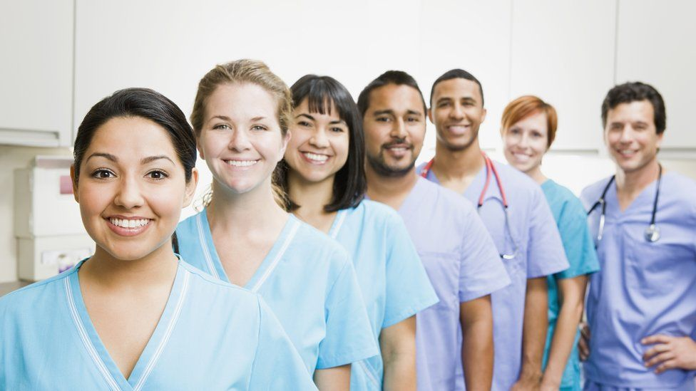 working in the nursing profession To work in australia as a nurse, you must be registered with the nursing and  midwifery board of australia and meet the board's registration standards you  might.
