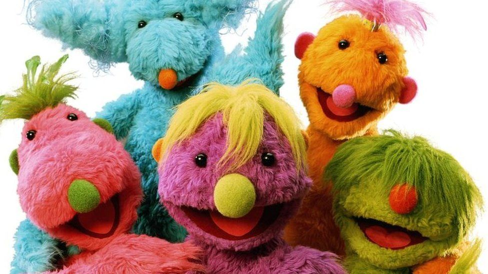 things you didn t know about your favourite kids tv shows