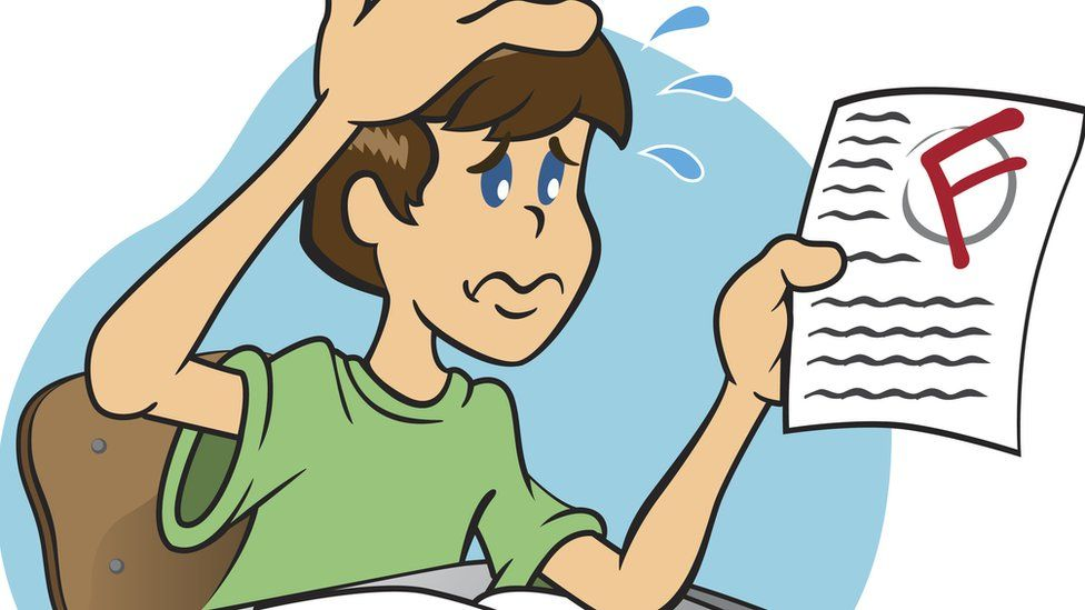 examination good or bad I thing examination has good for us because the level of check is necessary, our examination pattern is very bad and the syllabus is very far away from our course and only student study only theoretical and pass the examination but not have a knowledge for practice.