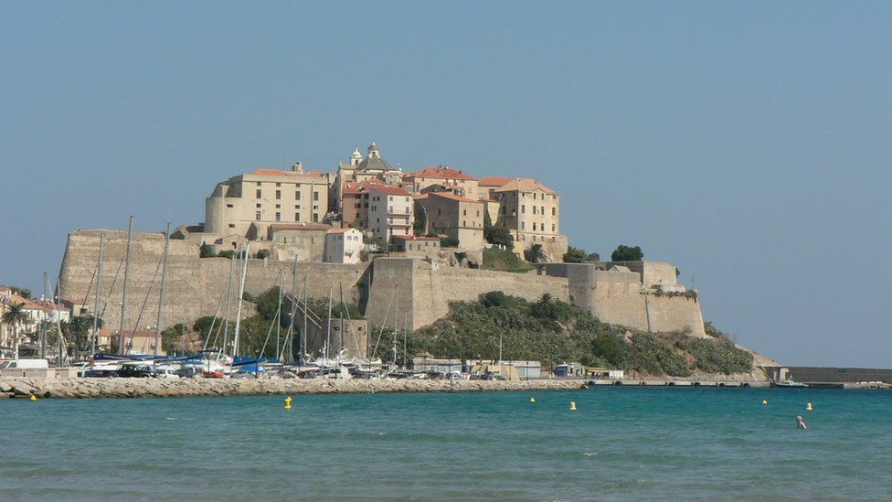 Islands South Of France Google Translate Introduces 13 New