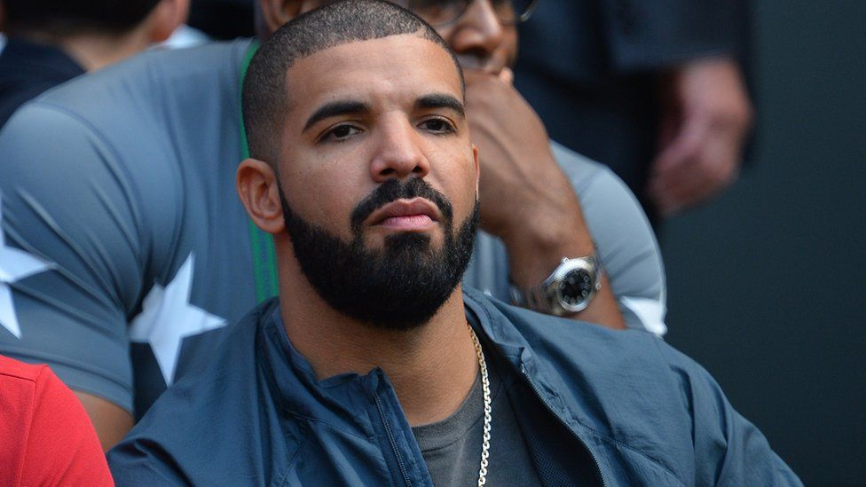 Drake cancels all fan meet and greets