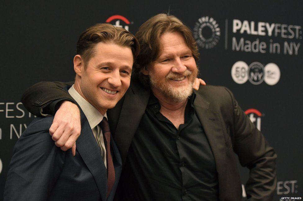 Donal Logue nude (14 photo), Pussy, Fappening, Instagram, underwear 2020