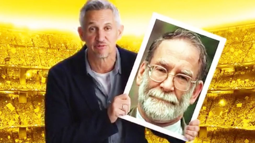 Walkers social media stunt spectacularly backfires
