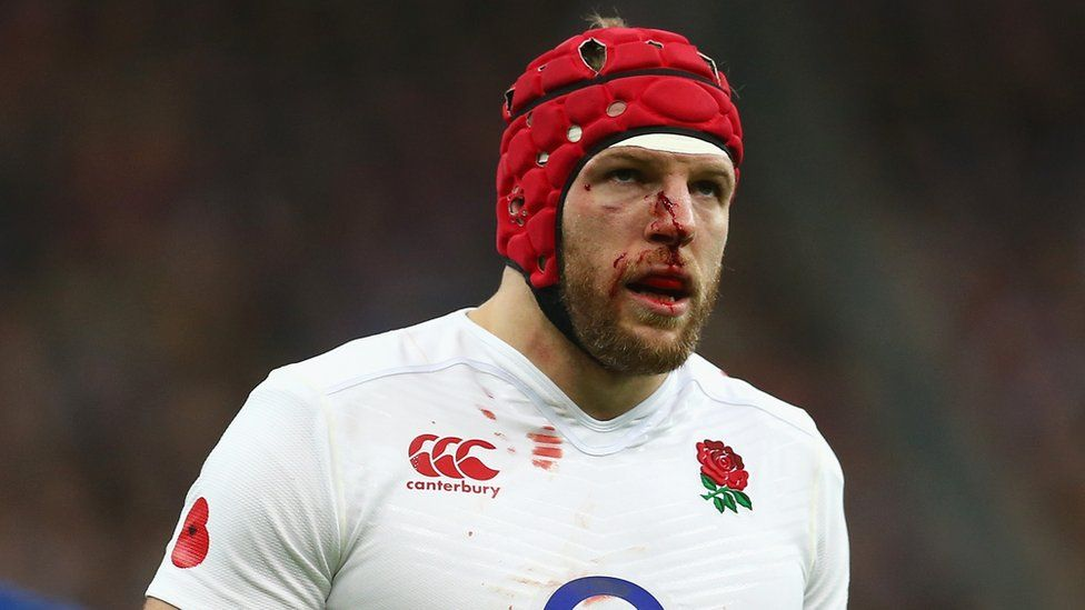 james haskell - photo #19