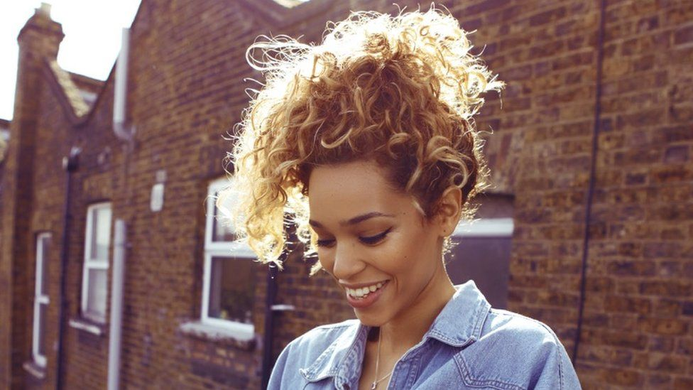 Image result for izzy bizu