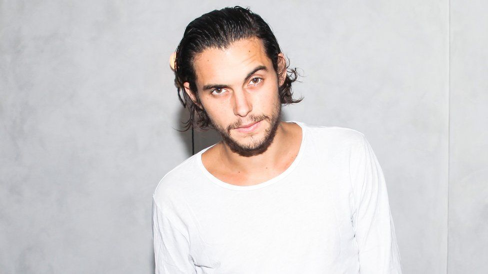 Dylan Rieder, pro skateboarder and model from Westminster, dies at 28