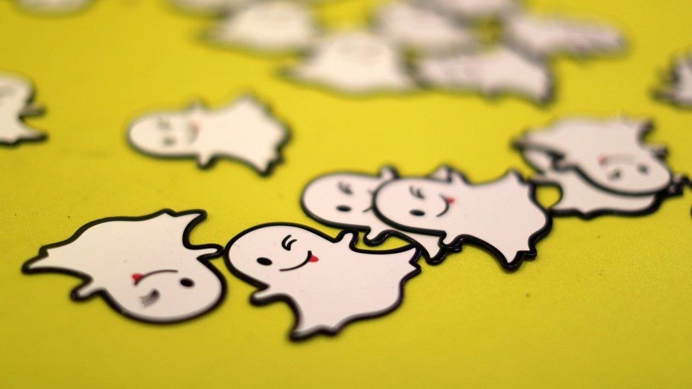 Snap joins forces with NBC to produce Shows on Snapchat
